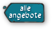 alle angebote